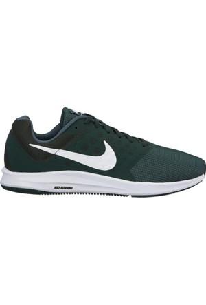 Nike 852459-300 Downshifter Koşu Ve Yürüyüş Ayakkabısı