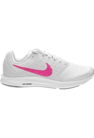 Nike 852466-102 Downshifter Koşu Ve Yürüyüş Ayakkabısı
