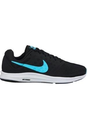 Nike 852466-013 Downshifter Koşu Ve Yürüyüş Ayakkabısı