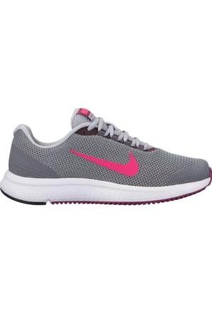 Nike 898484-011 Runallday Koşu Ve Yürüyüş Ayakkabısı