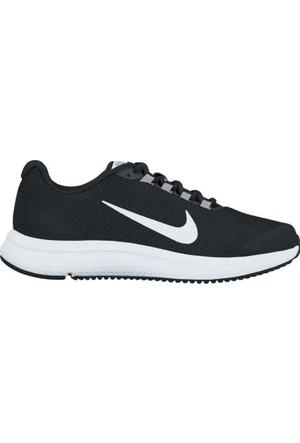 Nike 898484-001 Runallday Koşu Ve Yürüyüş Ayakkabısı