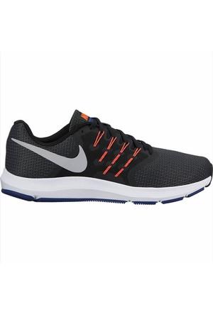 Nike 908989-005 Run Swift Koşu Ve Yürüyüş Ayakkabısı