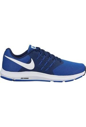 Nike 908989-402 Run Swift Koşu Ve Yürüyüş Ayakkabısı