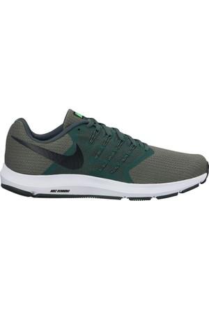 Nike 908989-003 Run Swift Koşu Ve Yürüyüş Ayakkabısı