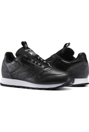 Reebok Cl Leather It Erkek Günlük Ayakkabı BS6210