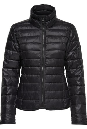 Only Mont Onltahoe Aw Quilted 15136104-BLK