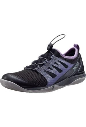Helly Hansen Hh W Aquapace 2 Bayan Spor Ayakkabı