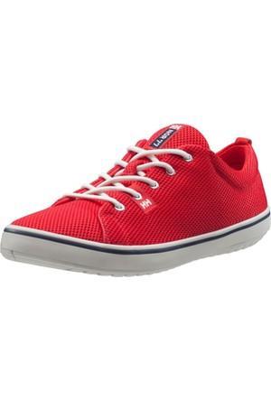 Helly Hansen Hh Scurry 2 Erkek Spor Ayakkabı