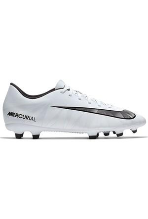 Nike 852535 401 Mercurial Vortex III CR7 Fg Krampon