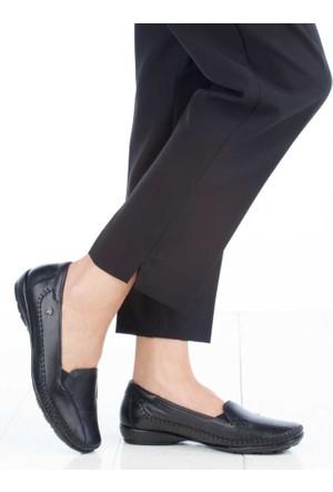 Forelli Kadın Comfort Ayakkabı