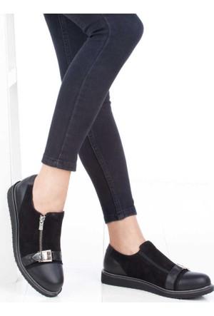 Greyder Kadın Sneakers