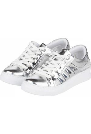 Mehmet Kömüş Mehmet Kömüş Kadın Sneakers