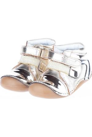 Vicco İlk Adım Ayakkabı