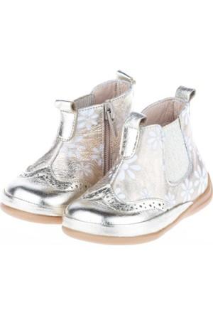 Vicco Bebek İlk Adım Ayakkabı