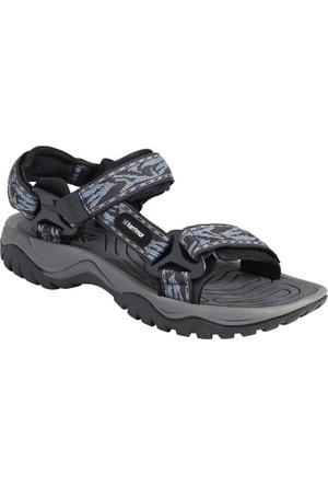 Karrimor Aruba Erkek Sandalet K077-M / New Navy/Grey - 42