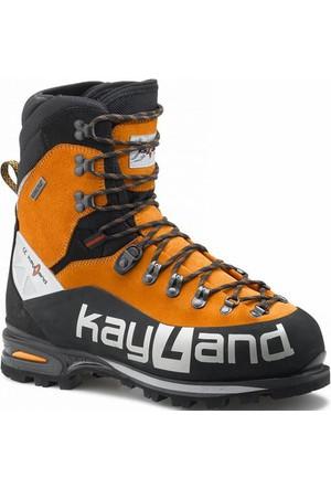 Kayland Super Ice Gtx Kmn014w01 / Orange - 39