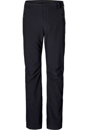 1500062-6001 Jack Wolfskin Activate Winter Pants Erkek Pantolonlar