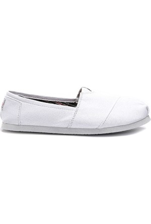 B.F.G Polo Style Erkek Keten Ayakkabı 559-7-111-0010002