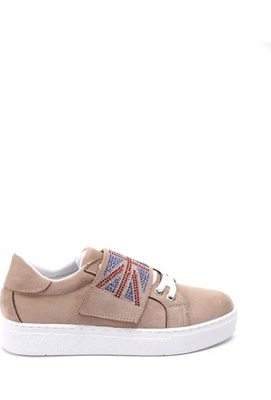 Y-London Kadın Spor Ayakkabı 569-8-1008Bı04