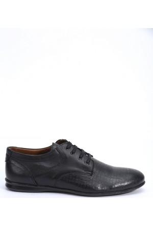 I'm Limited Edition Hakiki Deri Erkek Ayakkabı 580-1815-365-01222