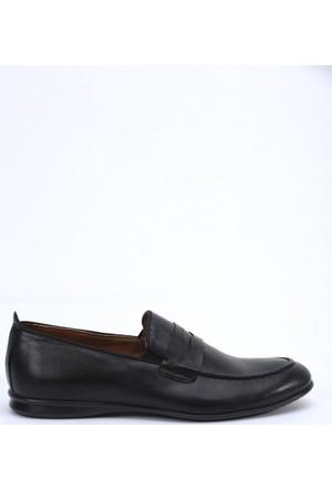 I'm Limited Edition Hakiki Deri Erkek Ayakkabı 580-1815-370-01222