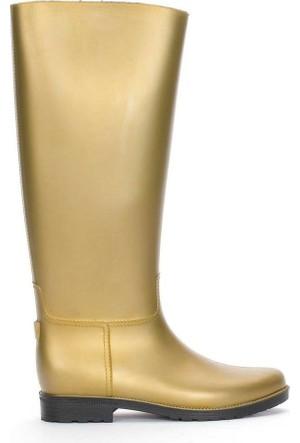 Y-London Kadın Yağmur Çizme 569-8-7071595