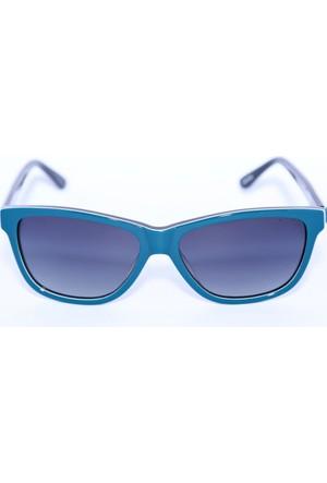 Enox Enx4084Lp C4 Kadın Güneş Gözlüğü