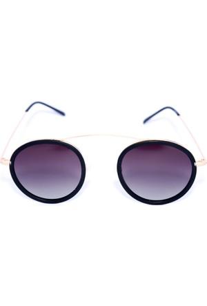 Enox R016 C01 Unisex Güneş Gözlüğü