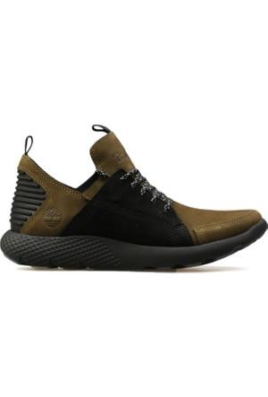 Timberland Kahverengi Erkek Ayakkabı A1Jg1