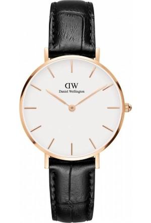 Daniel Wellington DW00100173 Kadın Kol Saati
