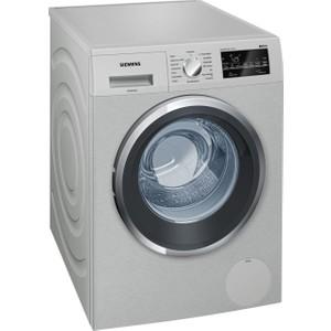 siemens wm10b263tr çamaşır makinesi
