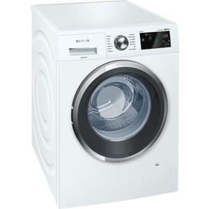 siemens wm14t581tr çamaşır makinesi