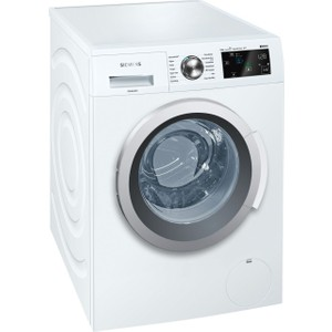 siemens wm14t682tr çamaşır makinesi