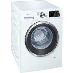 siemens wm14t780tr çamaşır makinesi