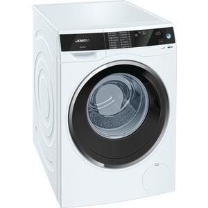 siemens wm14u660tr çamaşır makinesi