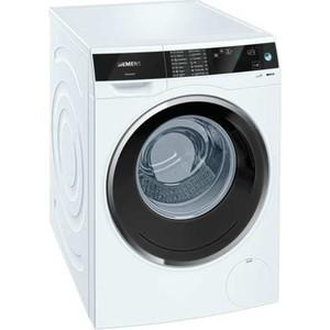 siemens wm14w6hxtr çamaşır makinesi