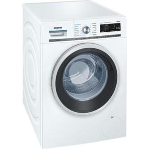 siemens wm14w760tr çamaşır makinesi