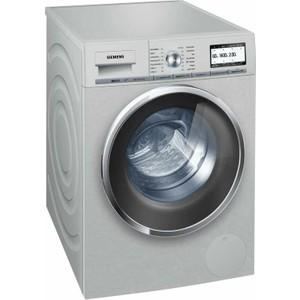 siemens wm14y7x3tr çamaşır makinesi