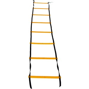 spor724 6 metre antrenman merdiveni