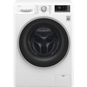 lg f4j7tnp1w turbowash a 1400 devir 8 kg çamaşır makinesi
