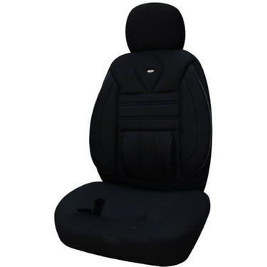tofas sahin koltuk kilifi takimi koltuk minderi koltuk fiyati