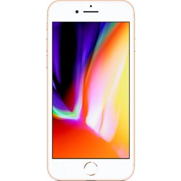 yenilenmis apple iphone 8 64 gb 12 ay garantili