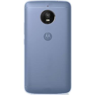 Gpack Motorola Moto E4 Plus Kılıf 2 mm Silikon Arka Kapak Fiyatı