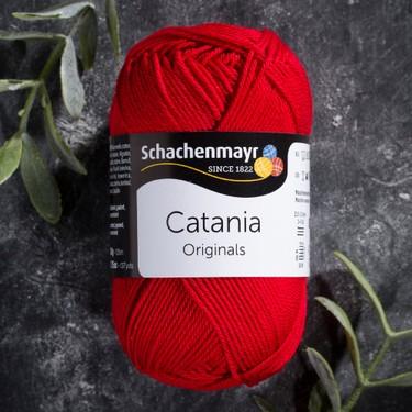 SMC Catania 50gr Bal Köpüğü El Örgü İpi - 9801210-00179 - Hobium | 375x375