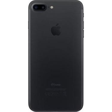 yenilenmis apple iphone 7 plus 32 gb 12 ay garantili