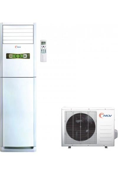 Midea MDV DIF-24DN1 Salon Tipi Inverter Klima