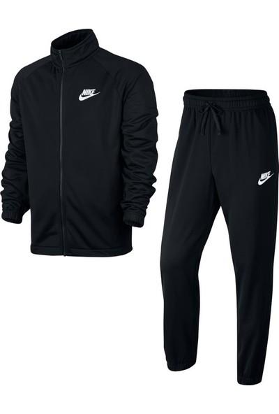 Nike Erkek Eşofman Takımı Sportswear Track Suit 861780-010