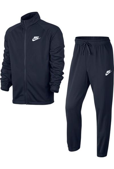 Nike Erkek Eşofman Takımı Sportswear Track Suit 861780-451