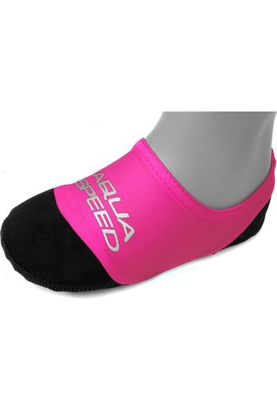 Aqua Speed Neo Sock Deniz Ayakkabi