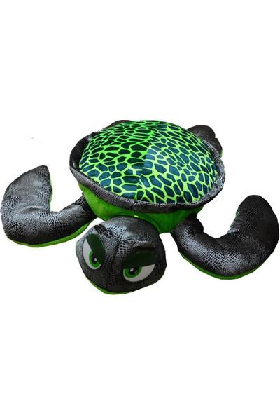 Bircan 15152Bc Büy.Kaplumbağa